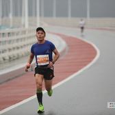 官方照片下载——上江埠桥(陈海超摄)