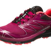 Salomon Sense Pro 女鞋