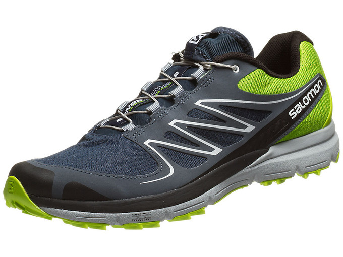 Salomon Sense Mantra 2 男鞋