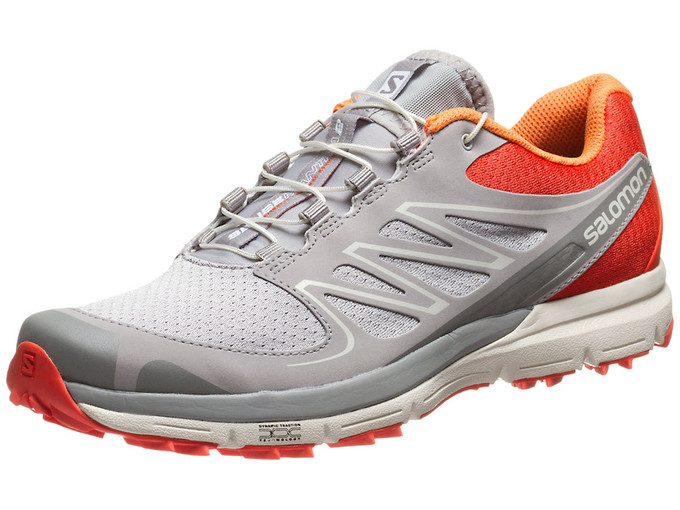 Salomon Sense Mantra 2 女鞋