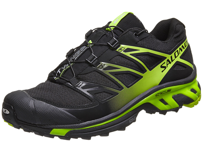 Salomon XT Wings 3 男鞋