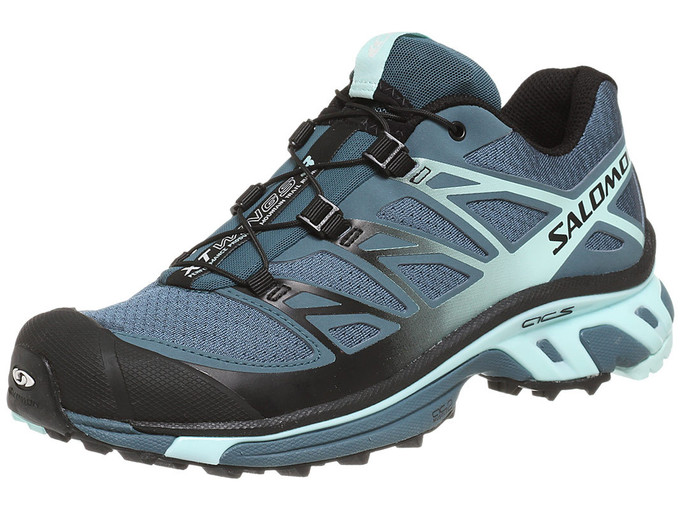 Salomon XT Wings 3 女鞋