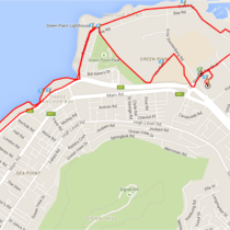 Sanlam-cape-town-10km-august-2015