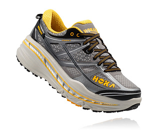 Hoka One One STINSON ATR 3 男款