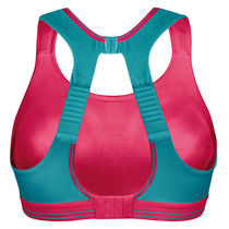 Shock Absorber Shock Absorber Run Sports Bra - Limited Edition 女款