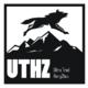 Salomon城市越野跑(杭州站)-第9期-UTHZ训练营NO.2