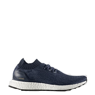 adidas 阿迪达斯 Ultra Boost uncaged 男款