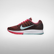 Nike 耐克 Nike Zoom Structure 18 女款