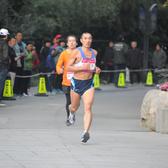 济南12小时超级马拉松-2