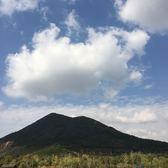 苏州第三届大阳山跑山赛