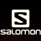 Salomon城市越野赛台州站- 柴古唐斯-括苍训练营