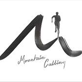 Salomon城市越野跑 上海站(Mountain Calling出品) 第11期 苏州拉练