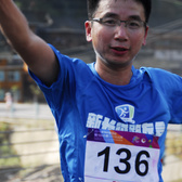 2014貴州環雷公山超100公里國際挑戰賽之20141108-雷山 13公里之2