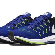 Nike 耐克 Nike Air Zoom Pegasus 33 男女同款