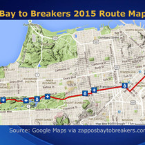 B2b-route_2015