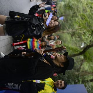 20171105杭州马拉松