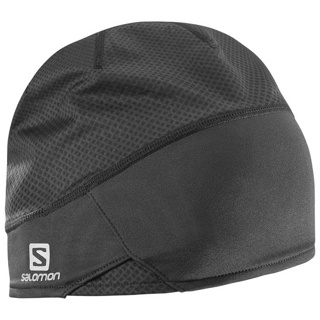 Salomon S-LAB BEANIE LIGHT 男女同款