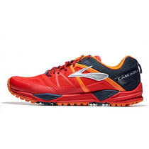 Brooks 布鲁克斯 Brooks Cascadia 10 男款