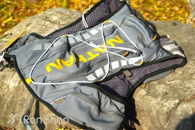 Nathan Vaporwrap 8L