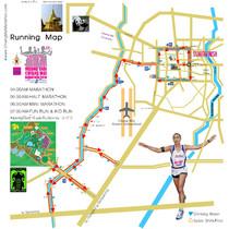 Chiangmaimarathon_com_0057_1_4_img2_0033