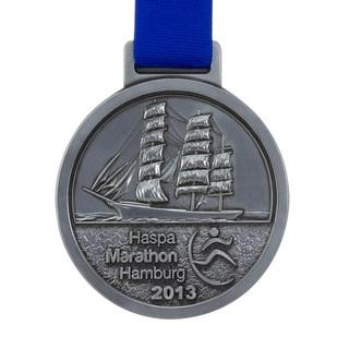 2017 汉堡马拉松
