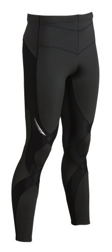 Men's Stabilyx Tights