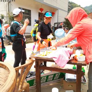 2017.4.3南山越野桂雨人家照片-蘑菇体育