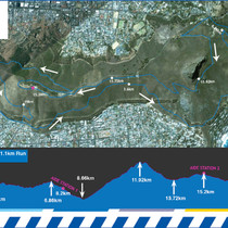 Event_peace_trail_21km_run_map