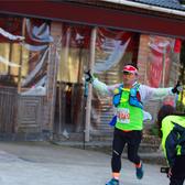 2017.4.3南山越野小同里照片-蘑菇体育
