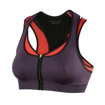 FALKE maxium support sports bra 女款