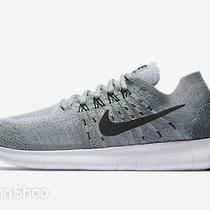 Nike 耐克 Free RN Flyknit 2017 女款