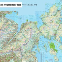Full_course_map_v1_300dpi_full__course__2016_and_2017_