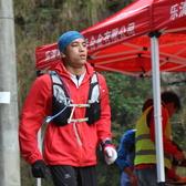 cp3 能仁村