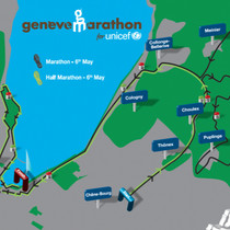 Geneva-marathon-map1