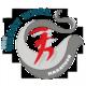 Great_wall_logo