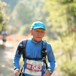 2017.4.3南山越野小同村照片-蘑菇体育