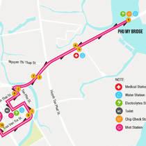 Hcmc2015-10km-en