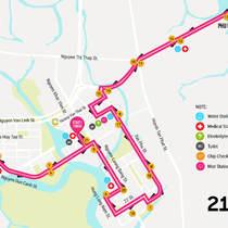 Hcmc2015-21km-en