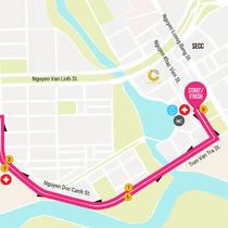 Hcmc2015-5km-en
