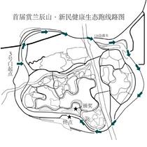 Health_map