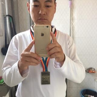 2015年第二届抚仙湖高原铁人挑战赛