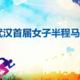 Image001_副本