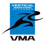 2018中国垂直马拉松联赛长沙站 暨世界高塔竞速联盟2017年度总决赛