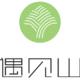 无锡太湖鼋头渚越野挑战赛