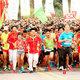 重庆万盛国际跑步节