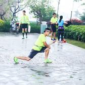 福州12小时跑友风采2