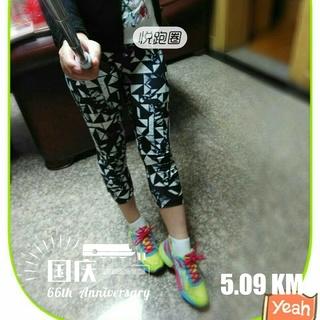 joyrun_pic_1443962717