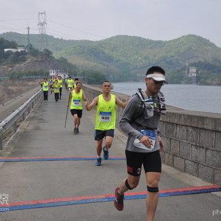2016宁波山.jpg
