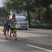 18.5k 8:56-9:17 by 潘超