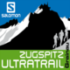 Logo_zut_%e5%89%af%e6%9c%ac-2c704a1830b5438f97e6dff673340316